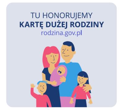 kdr_tu-honorujemy-karte-duzej-rodziny